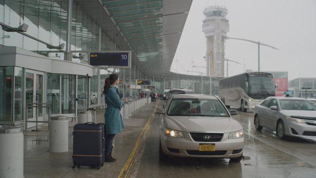 SXSW 2021 Film The Journey
