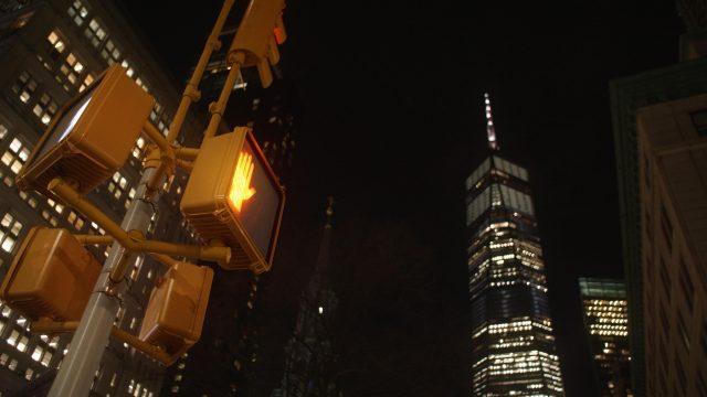 SXSW 2021 Trade Center - Photo credit Daniel Lam
