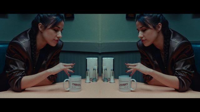 SXSW 2021 Film Waze & Odyssey, George Michael, Mary J. Blige & Tommy Theo – 'Always' (United Kingdom, U.S.) / Director: Nelson de Castro