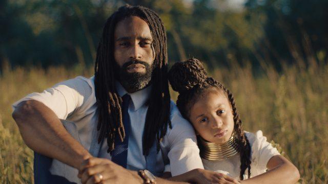 SXSW 2021 Film Witch Prophet – 'Tesfay'