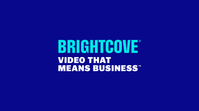 Brightcove in SXSW Professional Development Hub