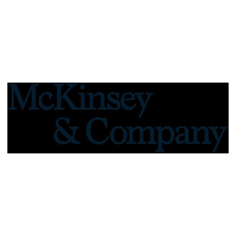 MCKinsey & Co. in SXSW Professional Development Hub