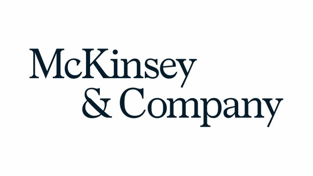 McKinsey & Company - Explore Meaningful, Challenging Tech Careers