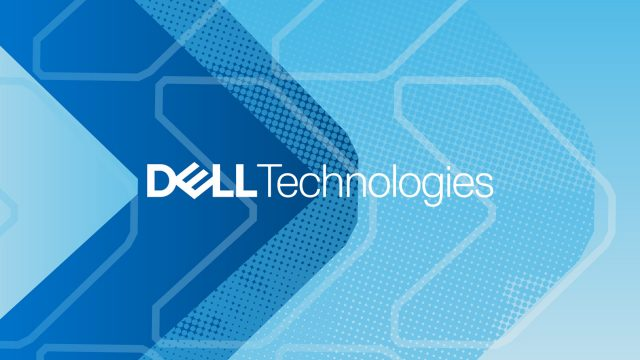 Dell Technologies Participated in SXSW Professional Development Hub