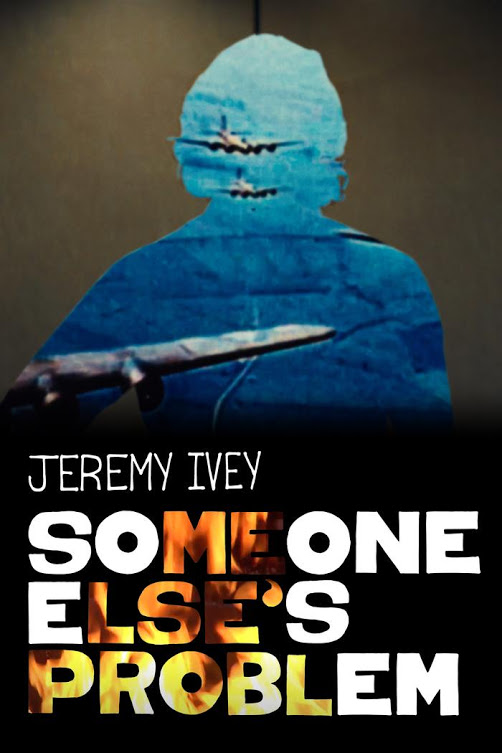Jeremy Ivey - 'Someone Else's Problem' directed by Kimberly Stuckwisch