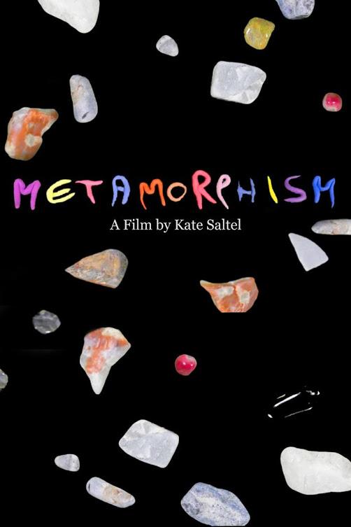 Metamorphism directed by Kate Saltel