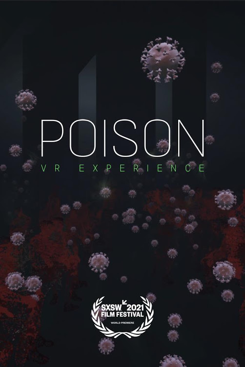 Poison directed by Meesol Yi and Cooper Sanghyun Yoo