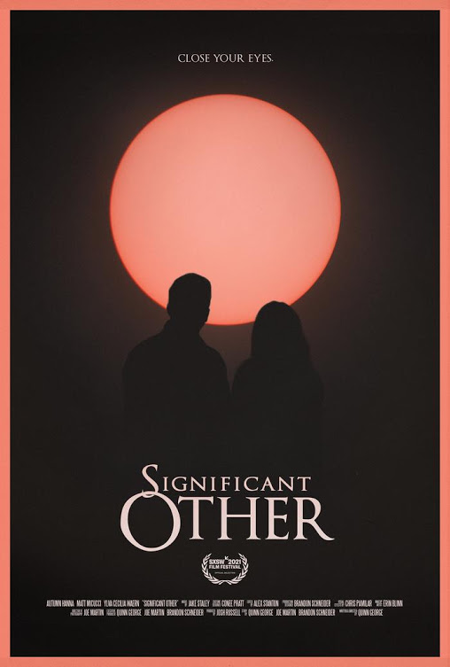 Significant Other directed by Quinn George