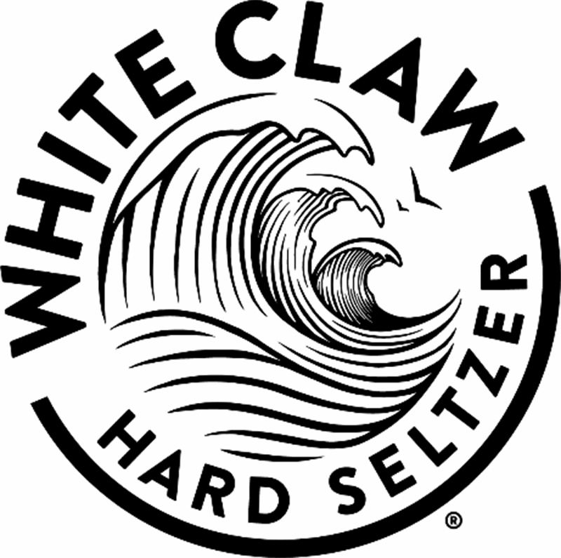 White Claw in the Professional Development Hub